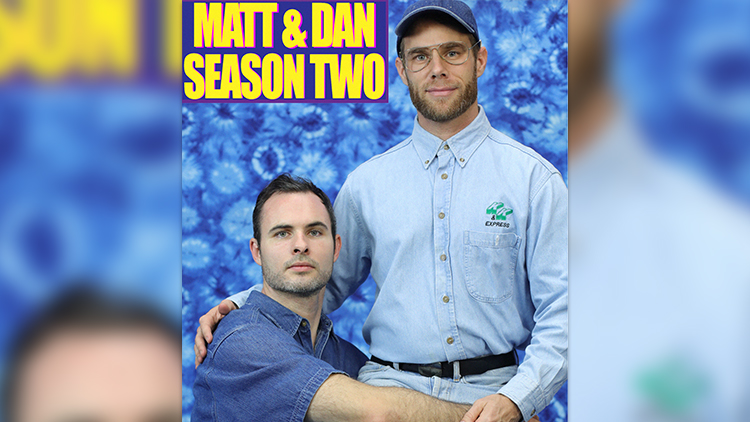 matt-and-dan-season-2-crowdfunding-lgbt-gay-web-series