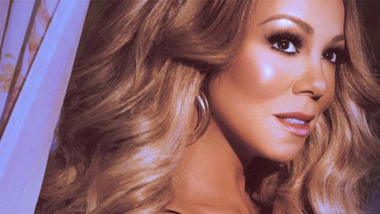 mariah-carey-gtfo-new-single.jpg