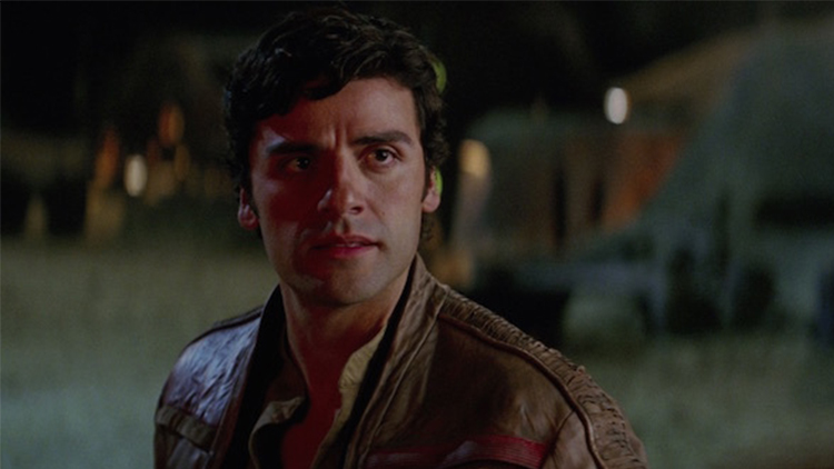 oscar-isaac-poe-dameron-sexually-fluid-lgbt-gay-sexuality