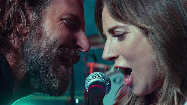 Image result for the shallow song