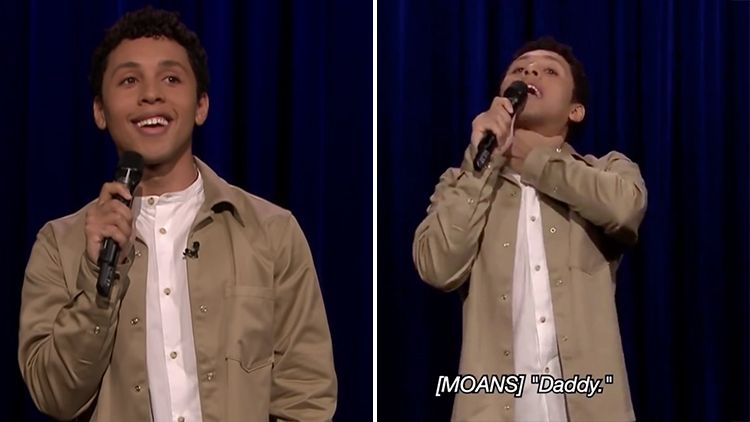 jaboukie-young-white-jimmy-fallon-stand-up.jpg