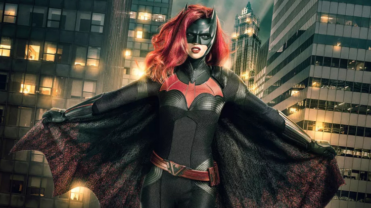 first-picture-ruby-rose-batwoman.jpg