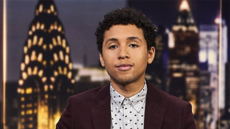 jaboukie-young-white-daily-show.jpg