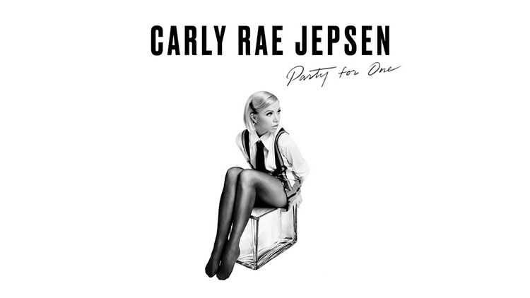 carly-rae-jepsen-party-for-one-gay-anthem-twitter-reactions.jpg