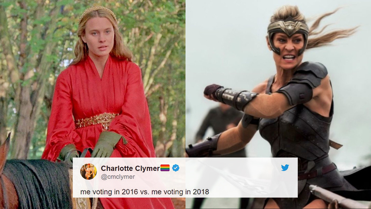 voting-in-2016-vs-voting-in-2018-meme-twitter-midterm-elections-reactions.jpg
