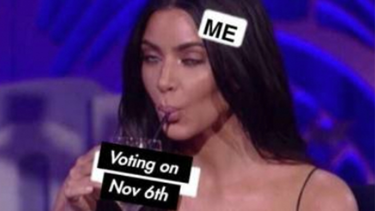 funny-voting-memes-2018-midterm-elections.jpg