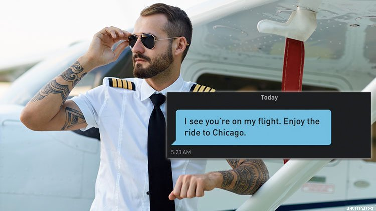 airplane-pilot-flirts-with-passenger-on-grindr