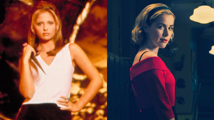 buffy-the-vampire-slayer-cast-member-joins-netflix-chilling-adventures-of-sabrina.jpg