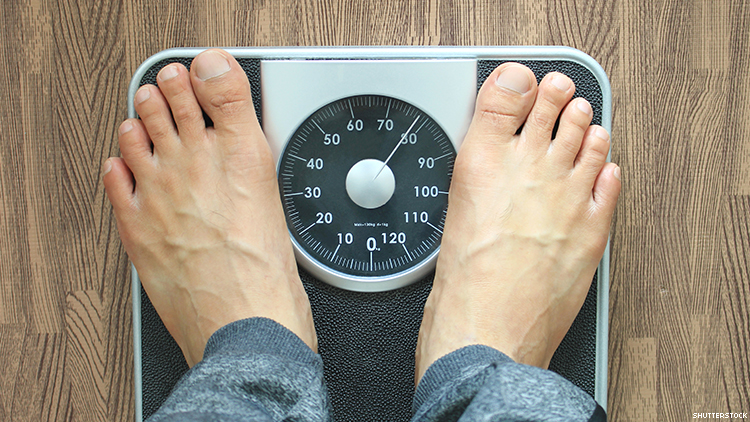 Will Truvada Make Me Gain Or Lose Weight?