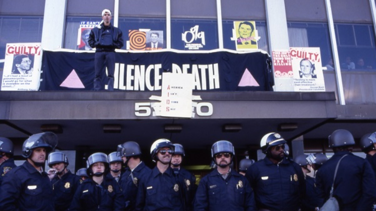 8 LGBT Documentaries That Will Inspire Your Activism