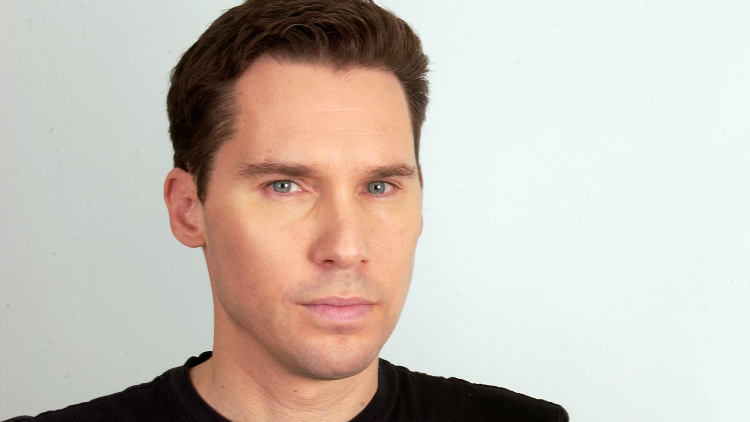 bryan-singer-sexual-abuse-allegations-the-atlantic-lgbtq-community.jpg
