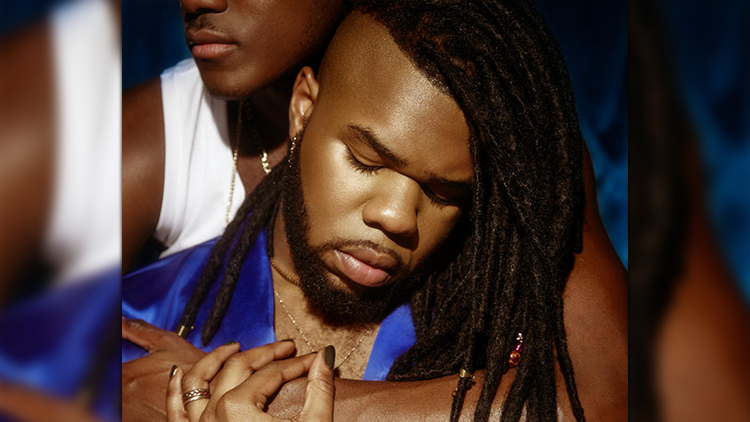 mnek-language-black-queer-gay-representation-music-op-ed.jpg