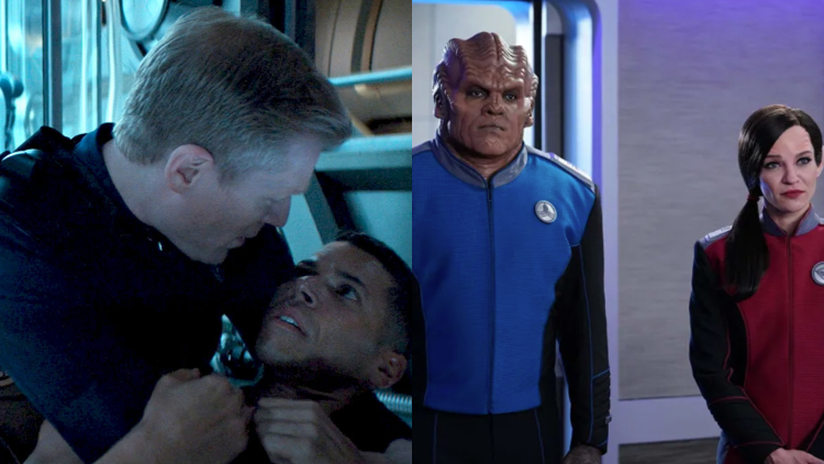 star-trek-discovery-saints-of-imperfection-the-orville-deflectors-lgbtq-episodes-comparison-jessie-gender-earl.jpg