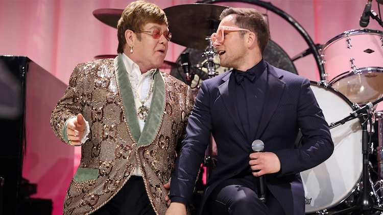 elton-john-taron-egerton-perform-tiny-dancer-oscars-viewing-party.jpg