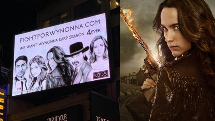 wynonna-earp-billboard-times-square-new-york-city-fight-for-wynonna.jpg