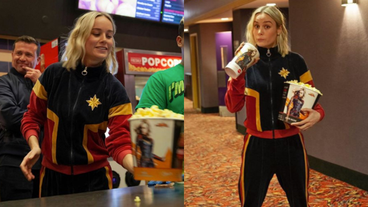 brie-larson-surprises-captain-marvel-moviegoers.jpg