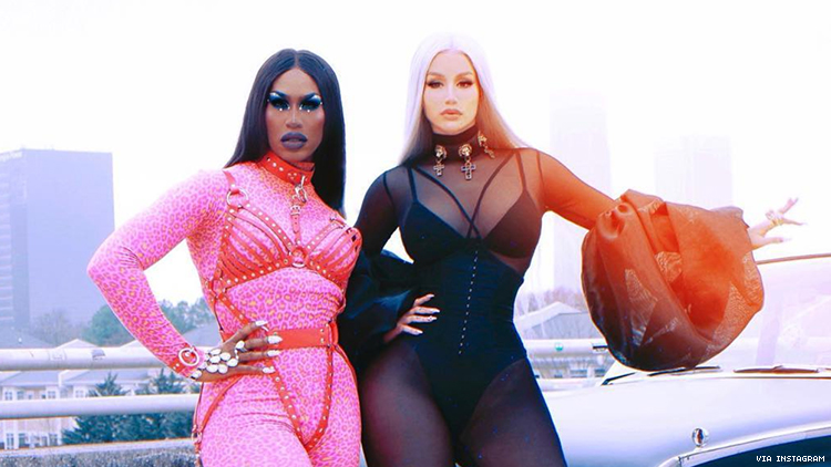 shea-coulee-iggy-azalea-sally-walker.jpg