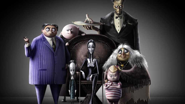 the-addams-family-teaser-trailer-lgbtq-parents-queer-families.jpg