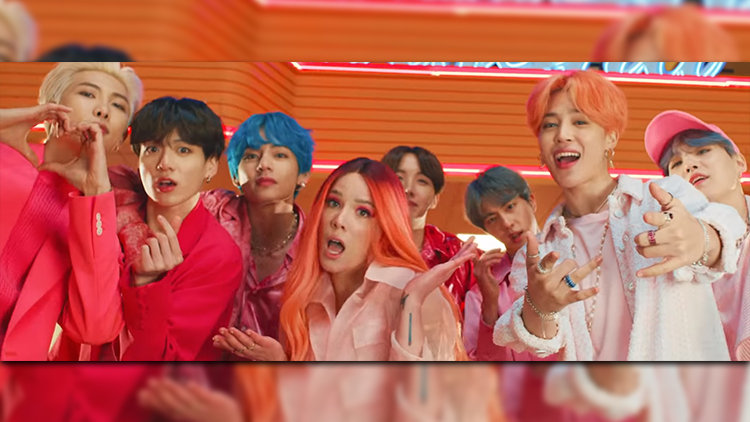 halsey-bts-boy-with-luv