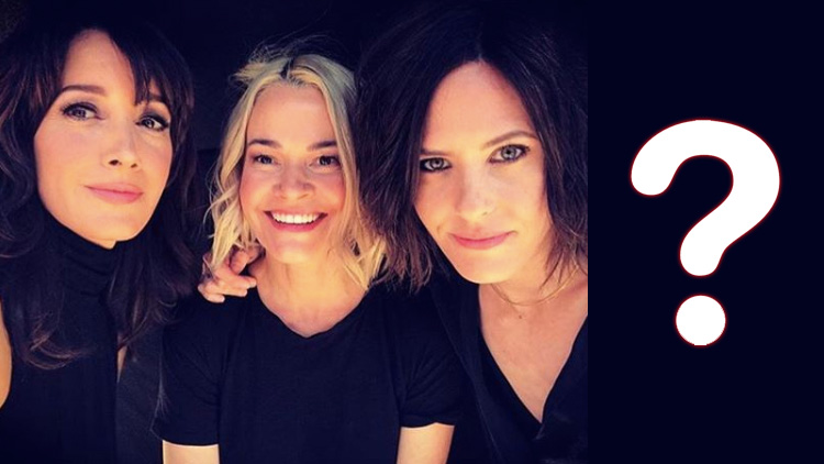 'The L Word: Generation Q' Announces New Main Characters, Actors
