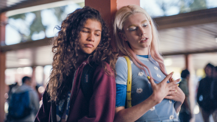 euphoria-hbo-renewed-for-season-2-zendaya-hunter-schafer-rue-jules.jpg