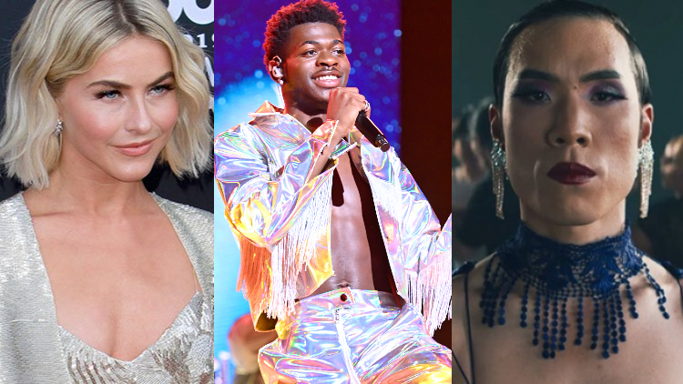 lgbtq-celebrities-who-came-out-in-2019-julianne-hough-lil-nas-x-eugene-lee-yang.jpg