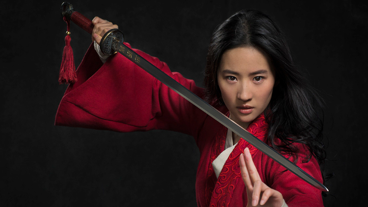 Why Do People Want to Boycott the Upcoming 'Mulan' Movie?