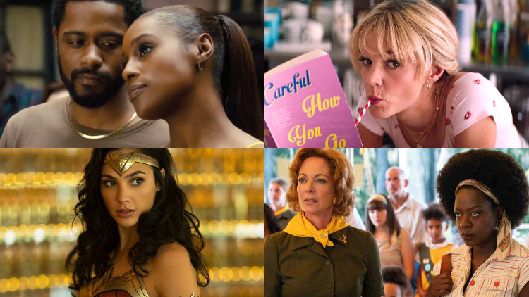 2020-movies-directed-by-women.jpg