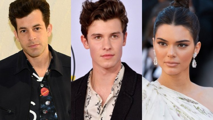 10 Celebrities Who Came Out as Straight