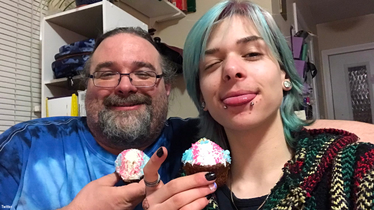 dad-throws-party-for-transgender-son.jpg