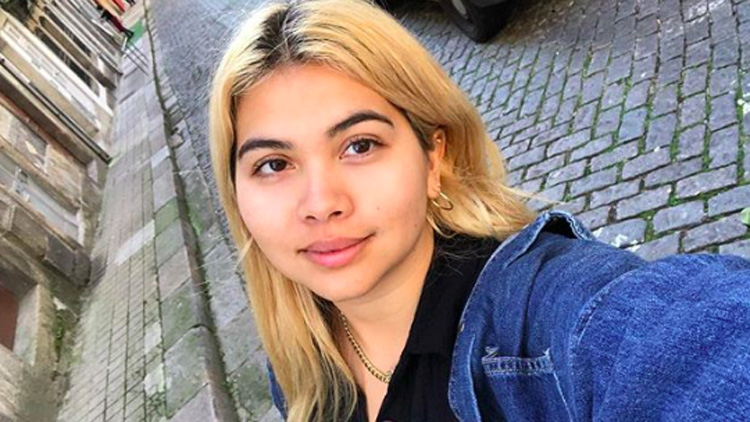 Hayley Kiyoko to Receive LGBTQ Youth Honor From the Trevor Project