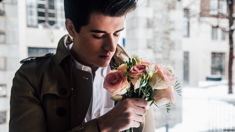 12 Ways to Woo a Guy on Your First Date