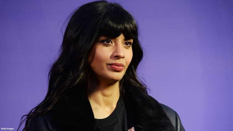 Jameela Jamil Breaks Silence on Her 'Clusterf*ck' of a Coming Out