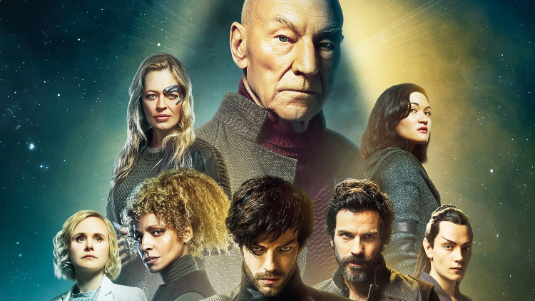 Star Trek Discovery Season 3 Will Be Delayed Due To Coronavirus Outbreak