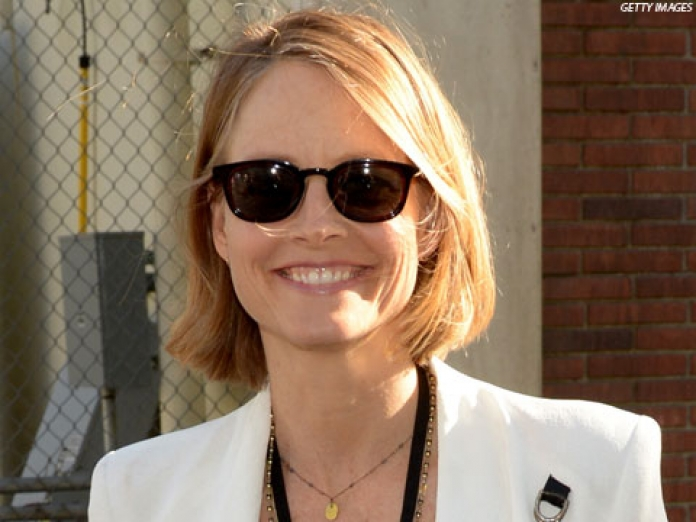 e8c13ee732272  TBT Quiz  How Well Do You Know Your Jodie Foster Trivia