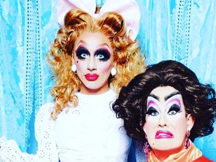 Hollywood u dating bianca del