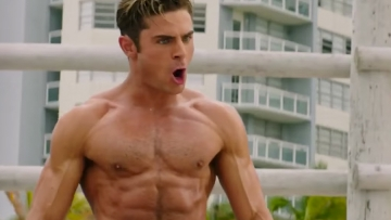 Is Zac Efron gay? Get the scoop on Zac Efron gay news!