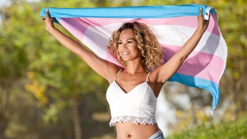 misconceptions-about-being-a-trans-woman