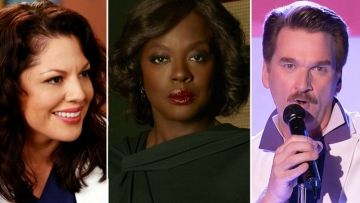 bisexual-characters-on-tv-we-love