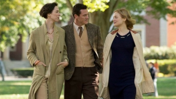 professor-marston-and-the-wonder-women-review-now-on-hulu