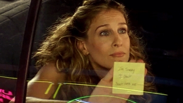 how-to-break-up-with-someone-sex-and-the-city-carrie-berger-post-it-sticky-note.jpg