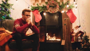 tips-for-dealing-with-homophobic-relatives-during-christmas
