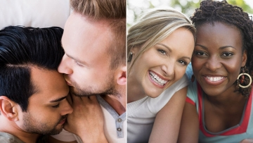 offensive-things-you-should-not-say-to-queer-lgbt-interracial-couples.jpg