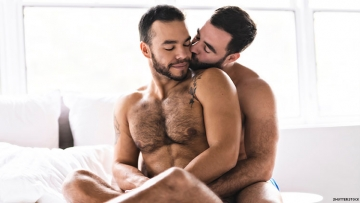 11 Sex Tips for Guys Who Just Came Out
