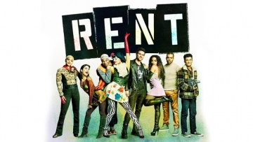 twitter-reactions-to-fox-rent-live-musical-hiv-aids.jpg