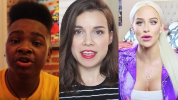 memorable-coming-out-videos-youtube-pride-month-lgbtq.jpg