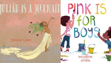 lgbtq-childrens-books.jpg