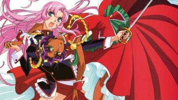 lgbtq-anime-characters-we-love-utena-anthy-revolutionary-girl-utena.jpg