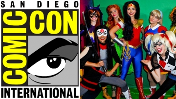 lgbtq-queer-things-events-panels-san-diego-comic-con-international-2019.jpg
