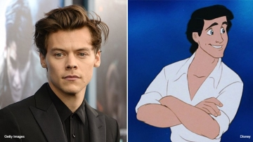 harry-styles-prince-eric-little-mermaid.jpg